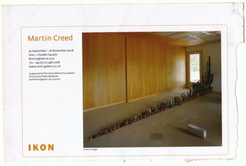 martin-creed1